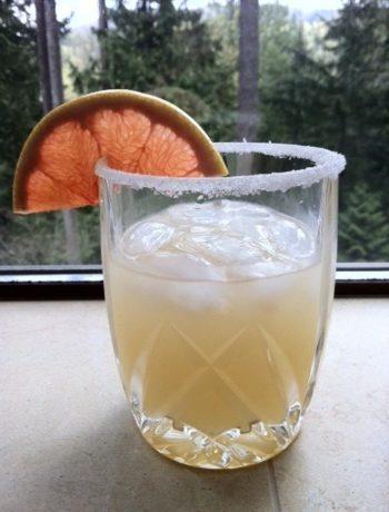 grapefruit-margarita-e1304873704768