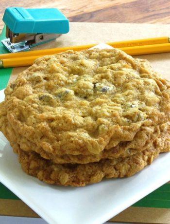 ranger-cookies_2