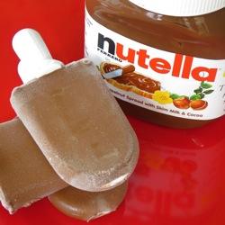 حرام عليكم هدا عيد ميلاد nutella red-nutella-pop_250.