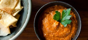 muhammara featured