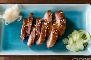 char siu featured image