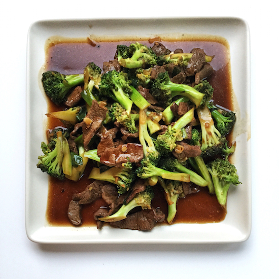 serious eats beef and broccoli
