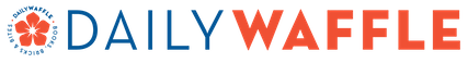 cropped-dw_logos_main-25-percent-1.png