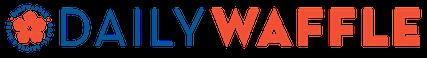 cropped-dw_logos_main-25-percent-1.png