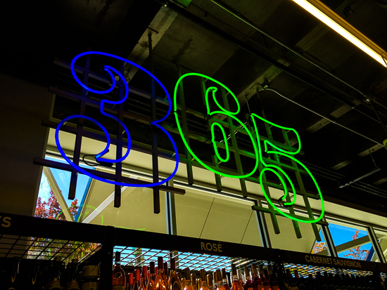 365-by-whole-foods-bellevue-neon-dailywaffle
