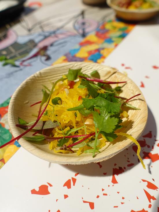 feast-portland_fat-rices-thai-bean-threads-dailywaffle