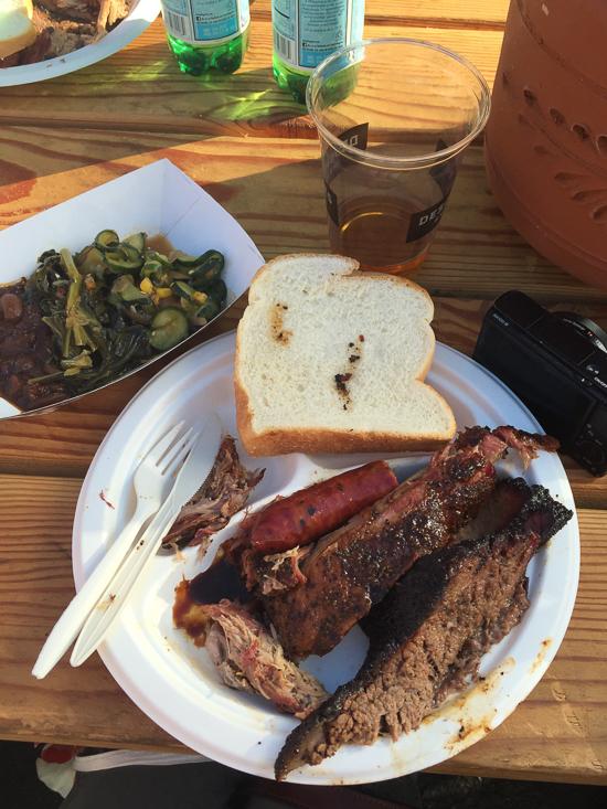 feast-portland_franklin-bbq-dailywaffle