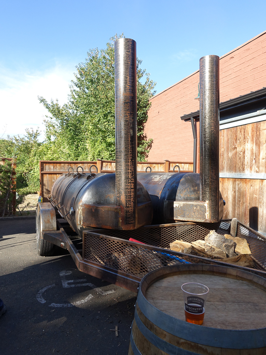 feast-portland_franklin-bbq-dinner_smoker-dailywaffle