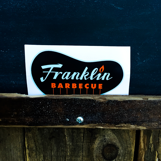 feast-portland_franklin-bbq_stickerdailywaffle