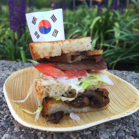 feast-portland_kimjonggrillins-bulgogi-club-dailywaffle