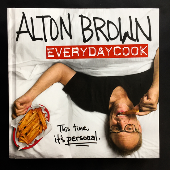 everydaycook-by-alton-brown-book-cover-dailywaffle