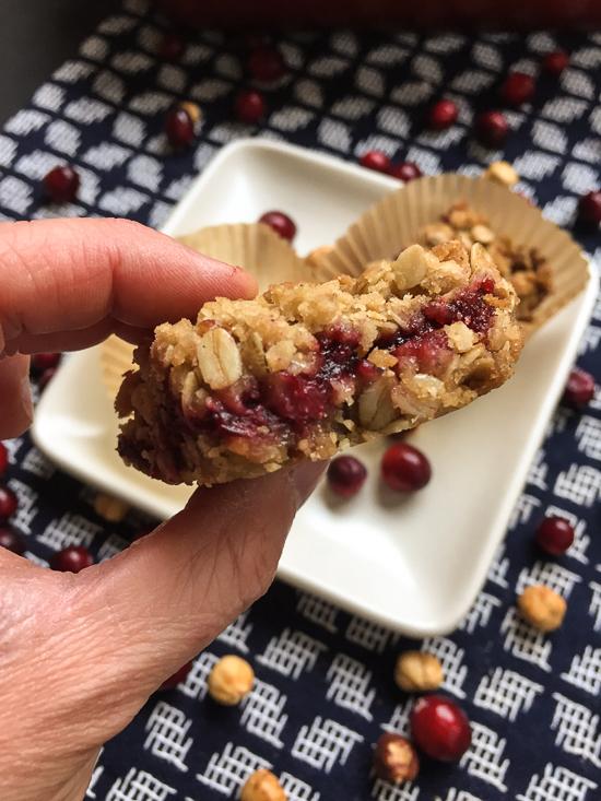 brandied-cranberry-hazelnut-bars-2-dailywaffle