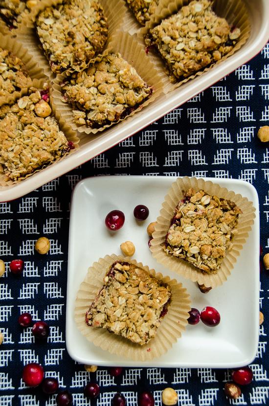 brandied-cranberry-hazelnut-bars-dailywaffle