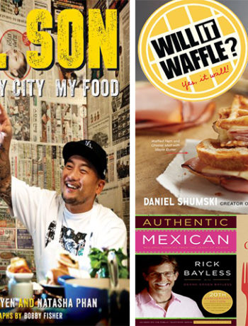 March 2017 Kindle Deals Food Cooking