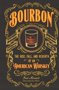 bourbon american whiskey