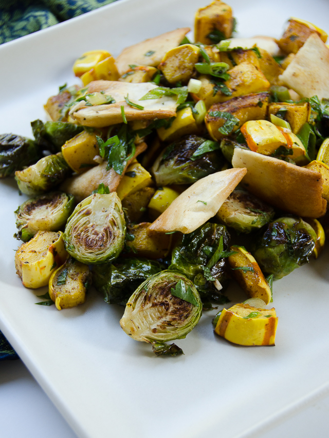 The Smitten Kitchen Cookbook Review