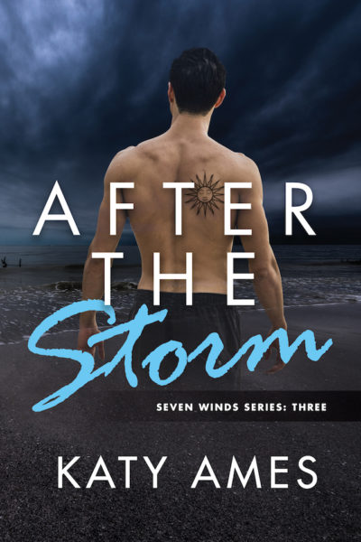 After the Storm by Katy Ames