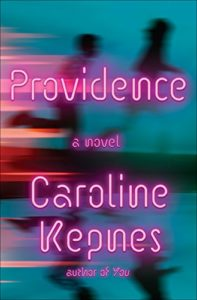 2018 most anticipated reads providence