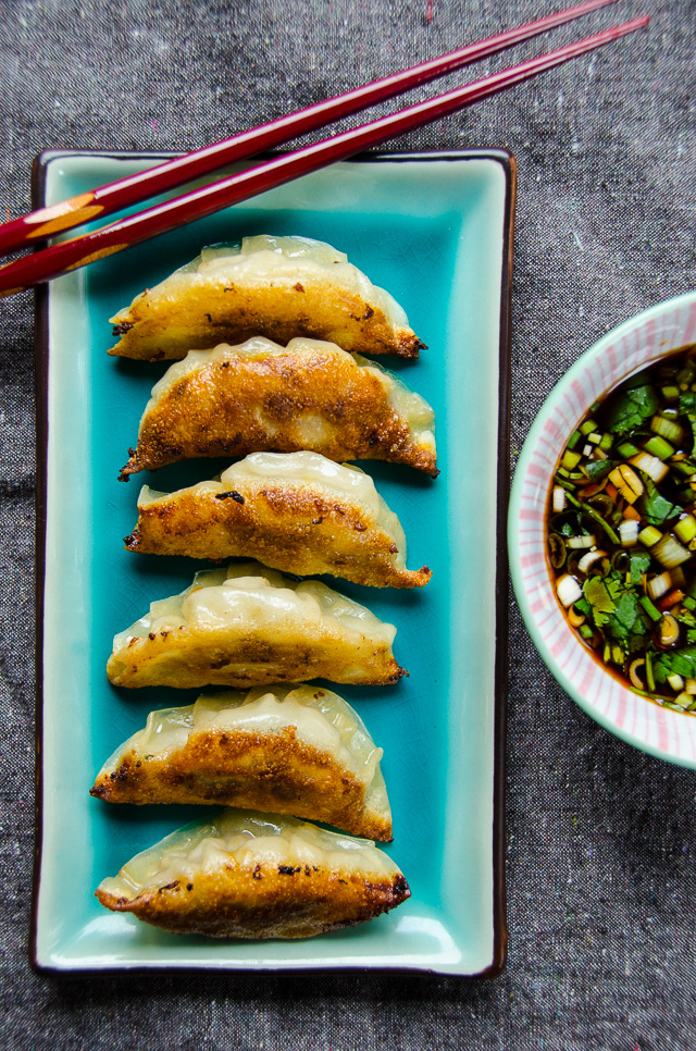 Chinese soul food by hsiao ching chou book review recipe chinese soul food forumfinder Image collections