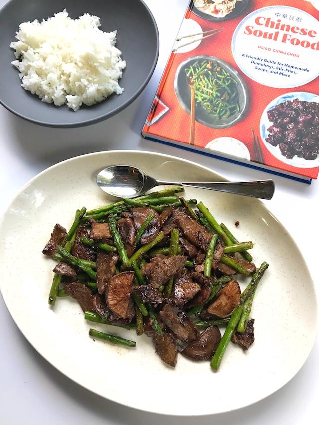 Useful asian recipes for pork 2324 you has