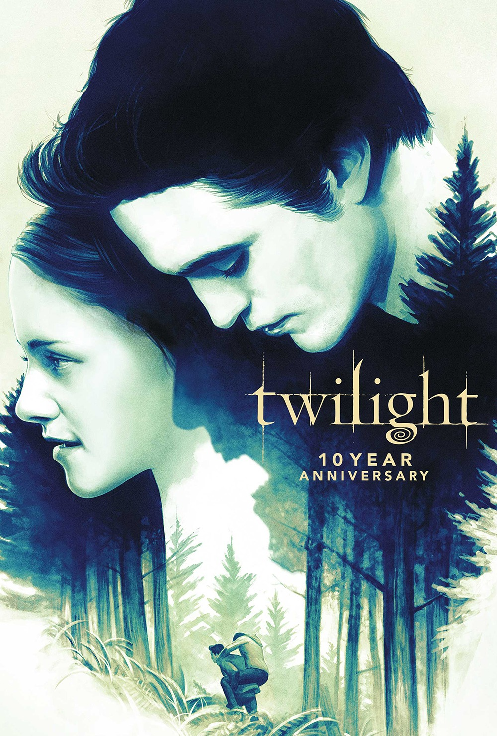 twilight 10th anniversary screenings on october 21 and 23 dailywaffle